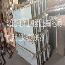 输送带硫化机价格沈阳长桥硫化机维修图片