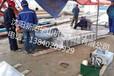 供应内蒙专利优质硫化机硫化机检修