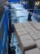 中国硫化器网沈阳硫化机厂沈阳长桥品牌硫化机