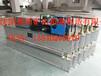 橡膠硫化機廠家沈陽新陽礦山機器制造有限公司