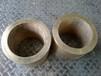 CuAl10Fe3Ni7Mn2銅合金