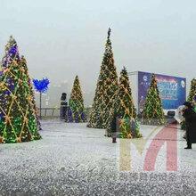 广州活动启动画轴仪式多米诺典礼启动杆舞台鎏金台