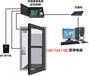 上海市办公室门禁安装联网考勤门禁指纹密码刷卡开门厂家批发价格