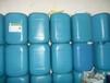 不銹鋼強力油污清洗劑鋼板環保油污清潔劑銷售