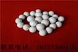 批发白色实心橡胶球/直径50毫米的弹力球/硅胶球的价格