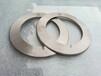 杭州分切刀片圆形刀片上海神龙三园牌质量可靠