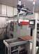 深圳市西迈仕数控机床加工自动化桁架上下料机械手应用在数控车床抓取上下料