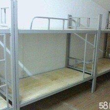 苏州小伟高低床回收