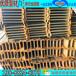昆明焊接h型和热轧h型钢材哪家的比较便宜,h型钢价格规格hw100×100-400x400