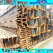专用建材h型钢低合金q345bh型钢云南钢铁加盟供应商h型钢用途