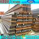 专用建材h型钢热镀锌工字钢云南钢铁加盟供应商h型钢销售公司