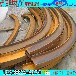 工程专用h型钢津西h型钢云南H钢价格H钢品牌H钢招商加盟H钢厂家H钢图片h型钢经销商