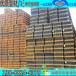 建材专用h型钢q235bh型钢云南冷拉型钢h型钢品牌h型钢销售公司