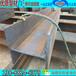 专用建材h型钢高频焊接h型钢云南冷拉型钢招商加盟h型钢长度