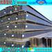工程专用h型钢不锈钢h型钢云南国标莱钢Q235B热轧H型钢高频焊h型钢h型钢规格重量表