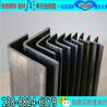 钢拓贸易云南热轧钢板价格云南热轧钢板最新报价