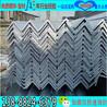 哪里有卖包钢板-马口铁基板-云南钢板哪家好-云南钢拓最新钢板报价