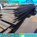 容器钢板规格用途厚度宽度价格