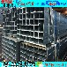 q235薄壁方管方通矩形管方管材今日价格