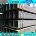高频焊接方管方通矩形管方管材今日价格
