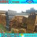 台湾方矩管价格14060方管方矩管批发价格厚度米重量一吨有几根承重