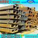 甘肃方矩管价格9050方管方矩管批发价格厚度米重量一吨有几根承重