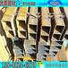 西宁特钢20#-200#普通方管矩形管方通方管材及配件厂家直销批发价格