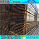 低频焊方管方通矩形管方管材理论公式