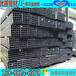 焊接方管方通矩形管方管材承载力计算