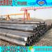 云南昆明剑川元江不锈钢无缝管方管螺旋管焊管冷拔钢管哪家的规格最齐全价格咨询