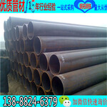 东川薄壁钢管哪有卖?矿用轨道钢云南钢拓诚信厂家图片