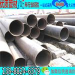 峨山DN50/2寸焊管哪有卖?热轧槽钢云南钢拓诚信厂家图片