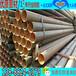 国标q235b热轧Q345B精密光亮管方管螺旋管焊管35crmo厚壁精密钢管指定直销处批发商