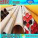 云南昆明勐海宁洱高压化肥管方管螺旋管焊管厚壁合金管哪里有大型管材批发市场