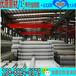 云南昆明双柏东川高压化肥管方管螺旋管焊管冷拔钢管哪家的规格最齐全