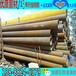 云南昆明双柏东川不锈钢无缝管方管螺旋管焊管厚壁钢管钢材加工行情资讯