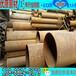 焊管镀锌管