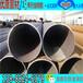 云南昆明贵州六盘水高压化肥管哪家强代理商优选钢拓贸易厂家直销