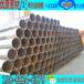 国标q235b热轧Q345B石油套管方管螺旋管焊管高压合金管指定直销处批发商