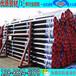 云南昆明屏边施甸石油裂化管方管螺旋管焊管高压合金管厂家管材销售处