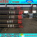 云南昆明巍山梁河GB9948无缝管方管螺旋管焊管镀锌管厂家管材销售处