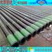 云南昆明屏边景东衬塑钢管方管螺旋管焊管镀锌衬塑复合管哪家便宜质量好?
