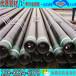 云南昆明巍山保山GB9948无缝管方管螺旋管焊管高压合金管哪家的规格最齐全