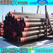 云南昆明弥勒东川石油裂化管方管螺旋管焊管焊管价格!批发市场在哪?