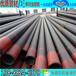 云南昆明绿春马龙石油套管方管螺旋管焊管高压合金管市场行情哪家管材质量好
