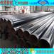 云南昆明麻栗坡管线管方管螺旋管焊管35crmo厚壁精密钢管销售商厂家现货直供