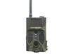 1200萬像素防盜相機博特紅外監控相機攝像機RCL-880ML