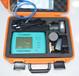 非金属板厚度检测仪CH800-A
