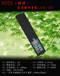 葉面積測量儀BN-CBOTE博特農業專用葉面積測量儀