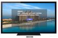 廠家直供賓館IPTV智慧互動系統介紹IPTV系統解決方案